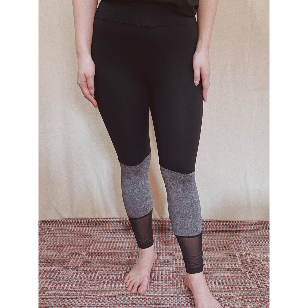 Lira Leggings