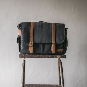 Rennell Camera Bag