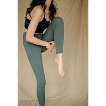 Load image into Gallery viewer, Radiate High-Rise Tights