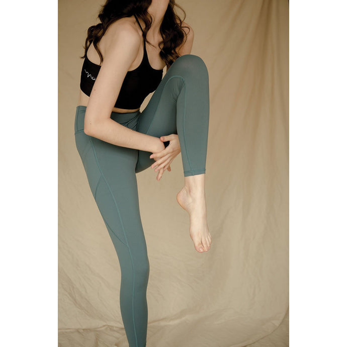 Radiate High-Rise Tights