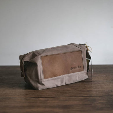 Theodore Dopp Kit