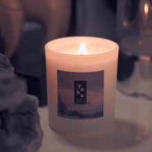 Load image into Gallery viewer, Vegan Nostalgia Candles