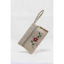 Load image into Gallery viewer, Aria Wristlet