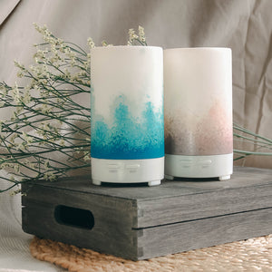 Travel Oil Diffusers
