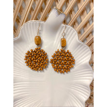 Load image into Gallery viewer, Theresa Earrings