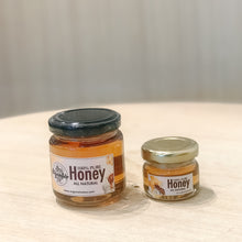 Load image into Gallery viewer, Natural Pure Honey