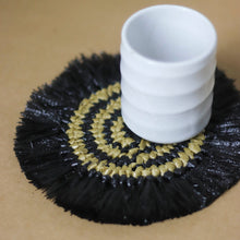 Load image into Gallery viewer, Tazas Coaster