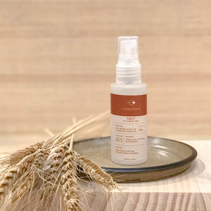 Purify Air Cleansing Spray