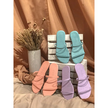 Load image into Gallery viewer, Dane Flats