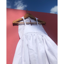 Load image into Gallery viewer, Alice Halter Dress