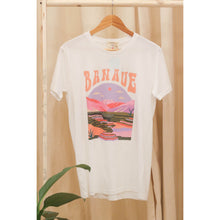 Load image into Gallery viewer, Travel Philippines Souvenir Shirts