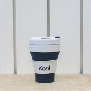 Foldable Cup