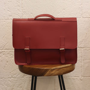 Lawrence Satchel
