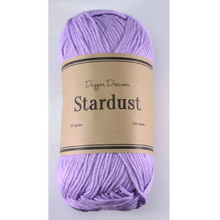 Load image into Gallery viewer, Stardust Yarn