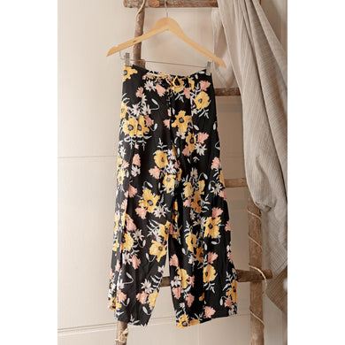 Wildflowers Lounge Pants