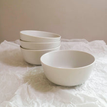 Load image into Gallery viewer, Pastel Soup Bowls