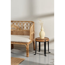 Load image into Gallery viewer, Rattan Daybed