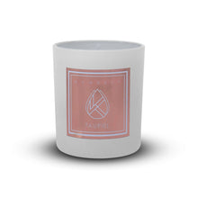 Load image into Gallery viewer, Classic White Candle 6oz