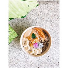 Load image into Gallery viewer, Smoothie Bowls