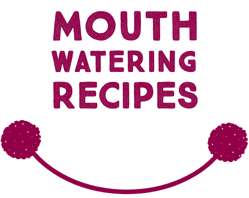 mouth watering reviews