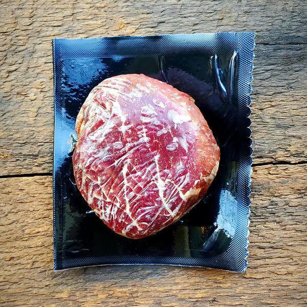 Filet Mignon ~ 6 oz