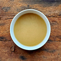 Chicken Broth - 1 qt