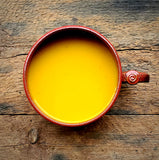 Butternut Squash Soup - 32 oz