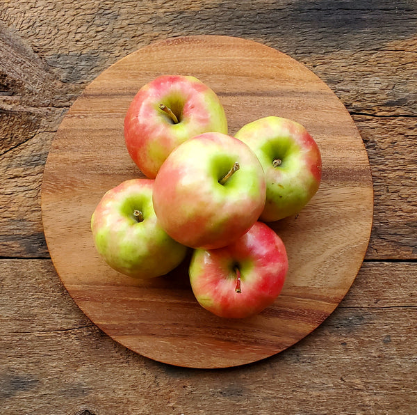 Pink Lady Apples (Bag of 5)