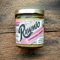 Superfood Spread - 6 oz