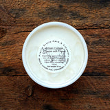 Artisan Cottage Cheese - pint
