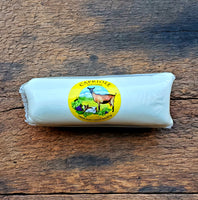Capriole Goat Cheese - 8 oz