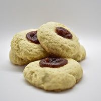 Pepas Cookies (12 Pack)