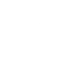 The Clean Beauty Lab