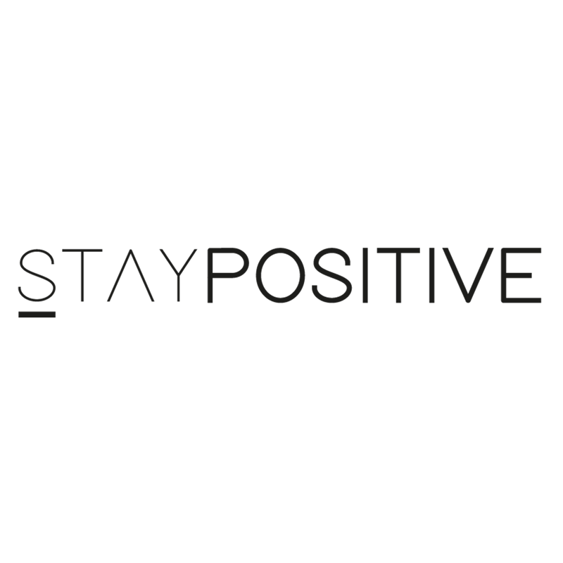 STAYPOSITIVE-SHOP