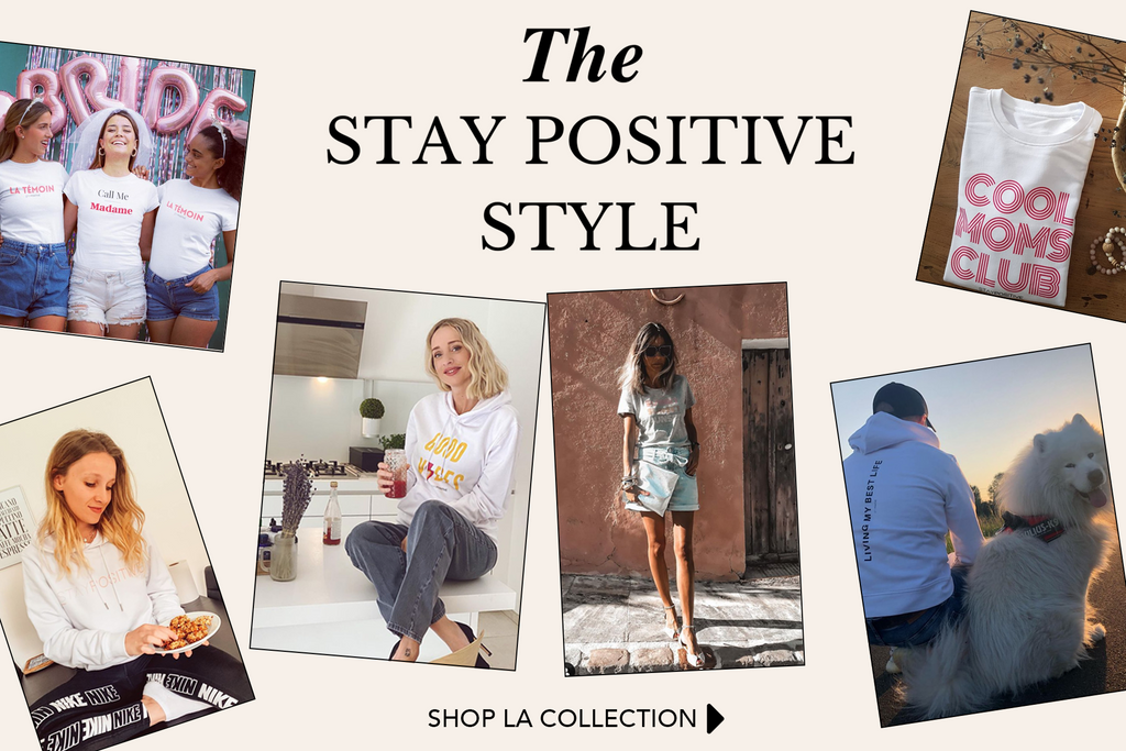 https://www.staypositive-shop.com/collections/cozy-winter
