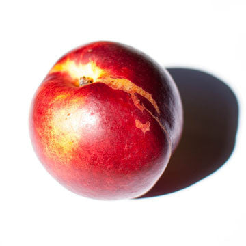 Fantasia Nectarines (yellow flesh) 1kg