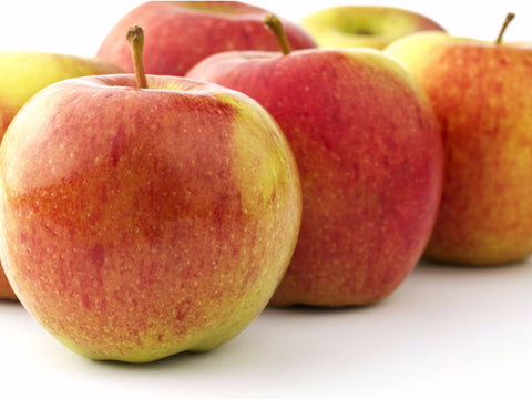 apples-braeburn_RK5QBGW3Z7MP.jpg