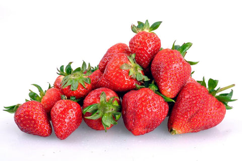 cuba_fruit_mart_-_strawberries_QSF3ACAZQSCH.jpg