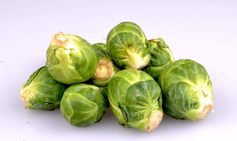 Brussel Sprouts, 400g