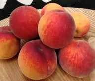 pernel-spring-crest-peaches-1kg-83_QSF3AB3NGS49.jpg