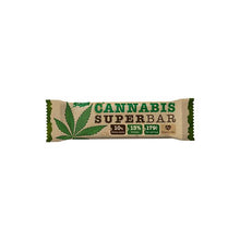 Load image into Gallery viewer, Euphoria Cannabis Protein Super Bar