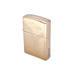 4Smok USB Rechargeable Lighter in Gift Box JL217