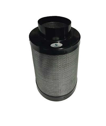 "Hydrolab 6"" Carbon Filter 150/300"