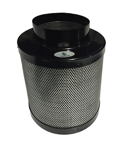 "Hydrolab 12"" Carbon Filter 315/600"