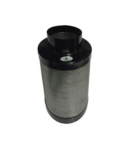 "Hydrolab 5"" Carbon Filter 125/300"