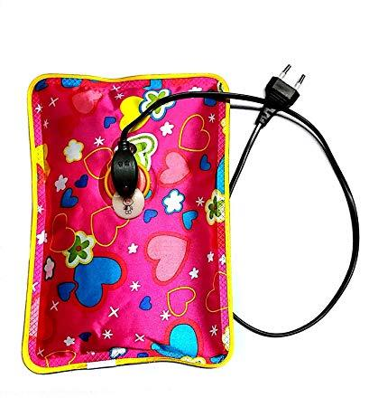 Electric Rechargeable Heating Gel Warm Bag