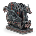 Game of Throne Dragon Coaster Set