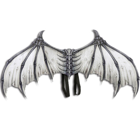 Dragon Cosplay Wings