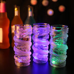 Dragon<br>LED Cup