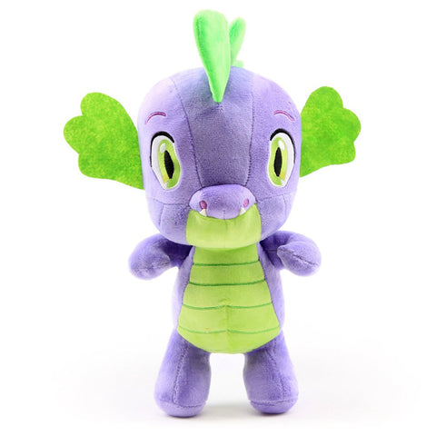 My Little Pony Spike Plush